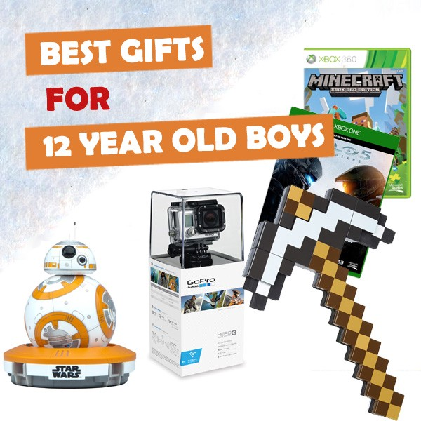 Christmas Toys For 12 Year Olds.Top 20 Toys And Electronics For 12 Year Olds Deals For