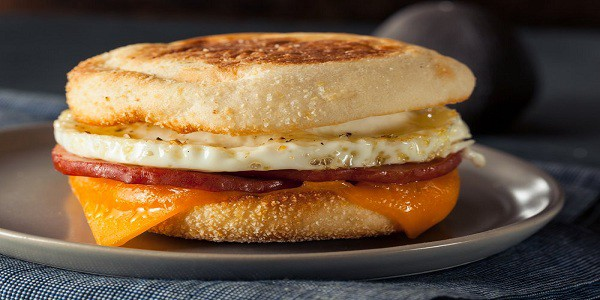 Global Frozen Breakfast Entrees or Sandwiches Market 2019-Growth ...