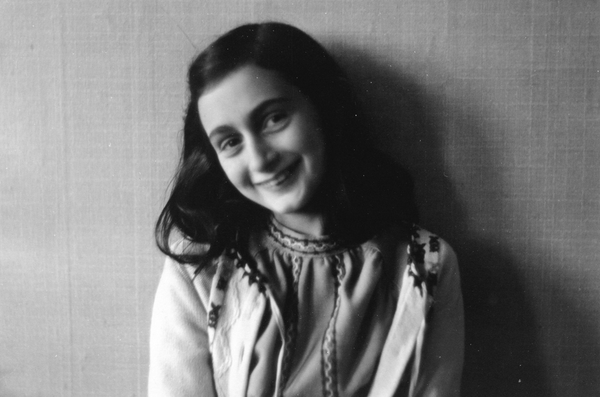 OTD in History… August 4, 1944, Anne Frank and her family are ...