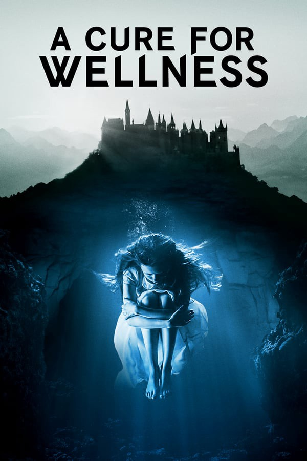 the cure for wellness watch online free