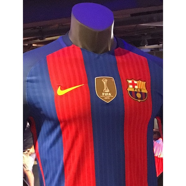 premium selection 91b9f 37691 Cheap Soccer Jerseys — Custom and Personalized - Super ...