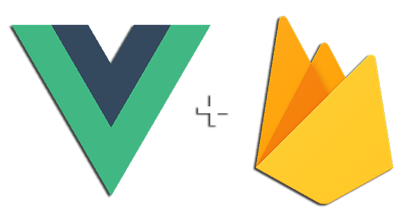 How to create a web app in Vue js with Firebase, Vuex and