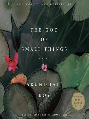 How Religion Is Diminished In The Guide And The God Of Small Things