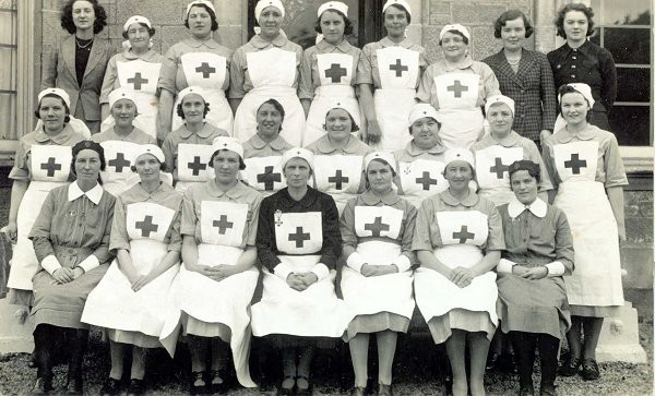 Nurses and Medical Practices During the American Civil War ...