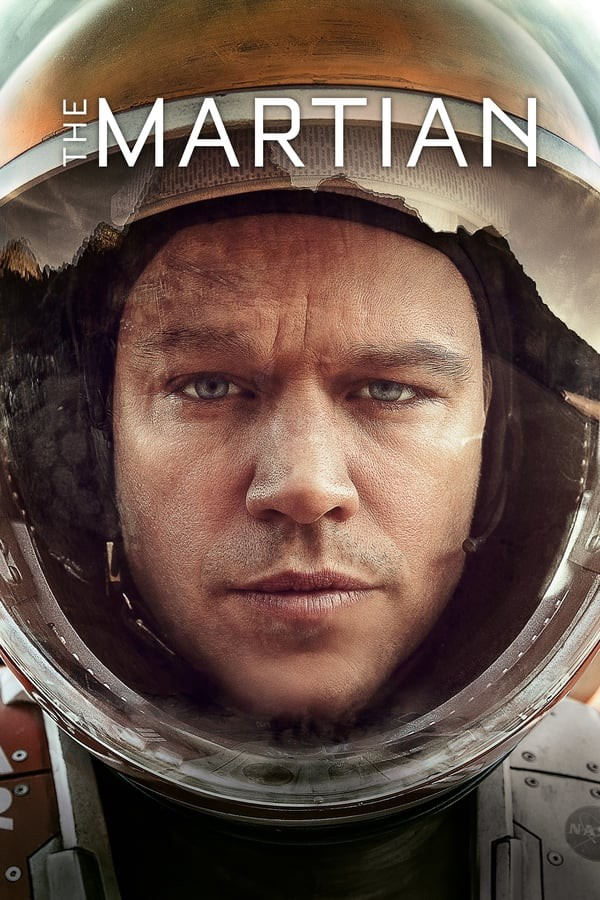the martian movie free download in tamil