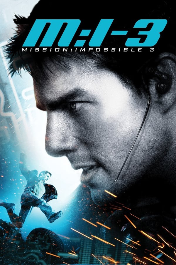 123movies Mission Impossible Rogue Nation 2015 Hd Full Watch Online Free Eng Sub By Mohame A Jul 2020 Medium