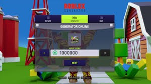 2020 Update Free Robux Generator Robux Codes New Robux Gift