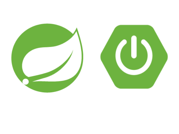 download file in java spring boot
