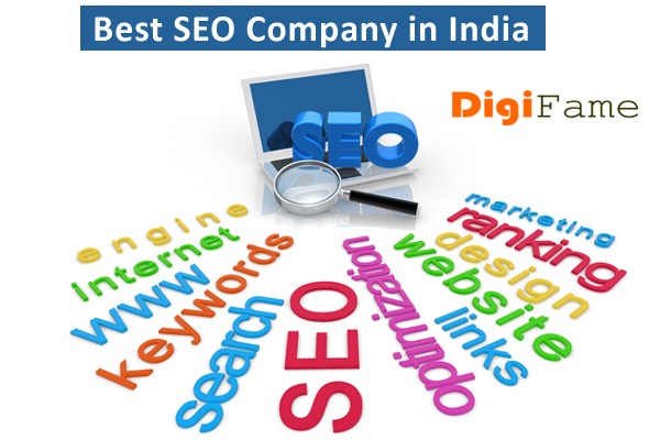 online shop save off low priced BEST SEO COMPANY INDIA - digifame media - Medium