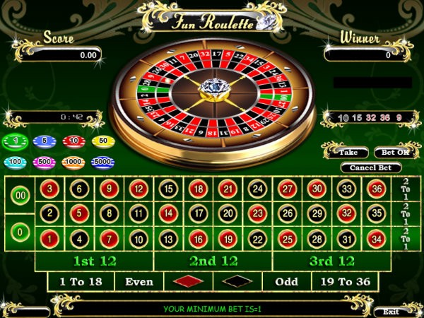 Indian betting rules for roulette weusecoins mining bitcoins
