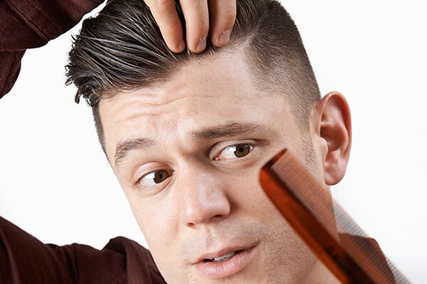 Know How Steroids Can Cause Hair Loss in Men - Dr  Paul - Medium