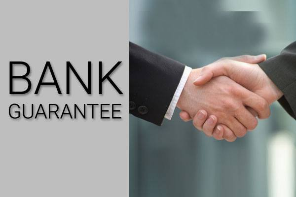 The Importance of Bank Guarantee in a Growing Business by Kingrise Finance Limited