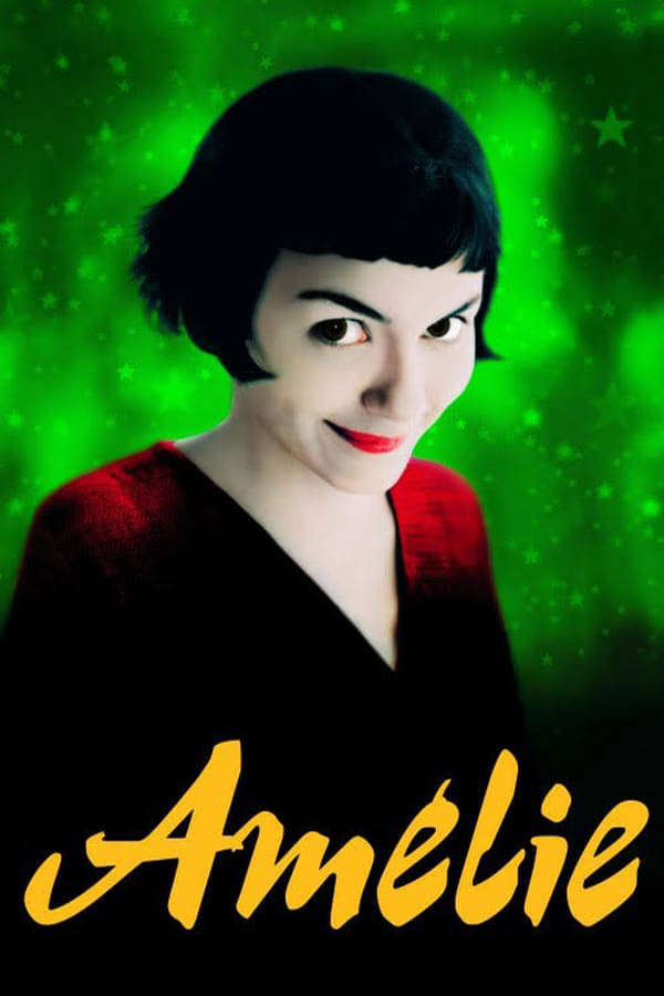 amelie full movie watch online free with english subtitles