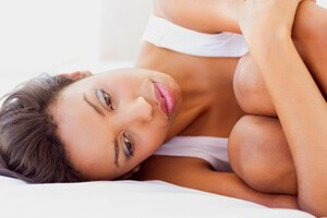 Can discussed What causes pain in vagina