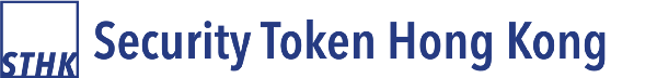 Security Token Hong Kong