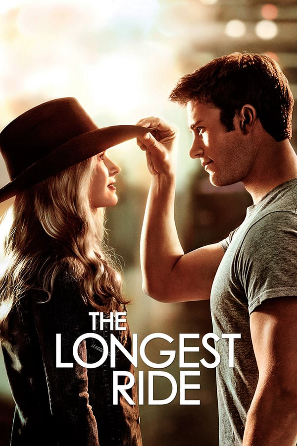 the longest ride free online movie