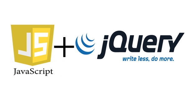 How to read XML in JavaScript using jQuery Ajax - DailyJS