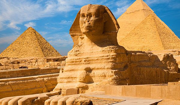 10 Facts About Ancient Egypt Which You Don T Know By Egyptra Travel Agency Medium