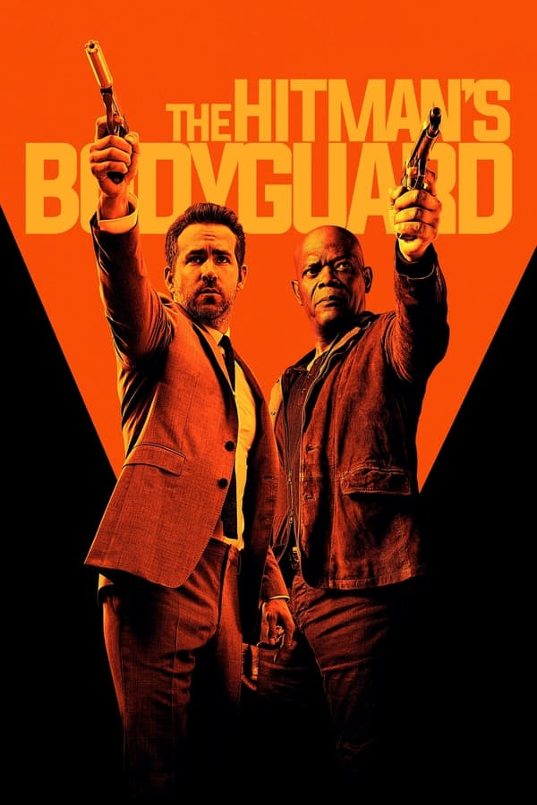 the hitmans bodyguard free full movie download