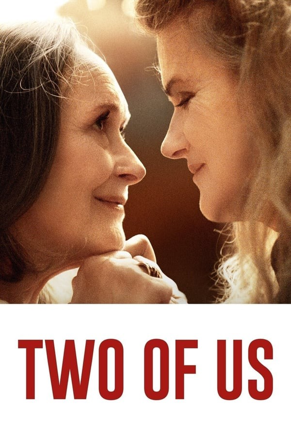 two of us dating
