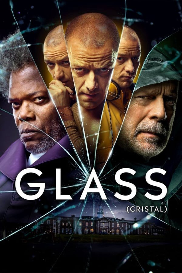 Download Hd Glass 2019 Google Drive 1080p By Canon Feb 2021 Medium