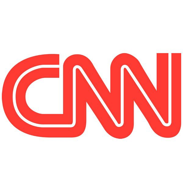 Cnn News Live Stream All About Cnn You Must Know By Halord Cena Medium