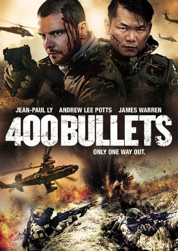 """FULL 