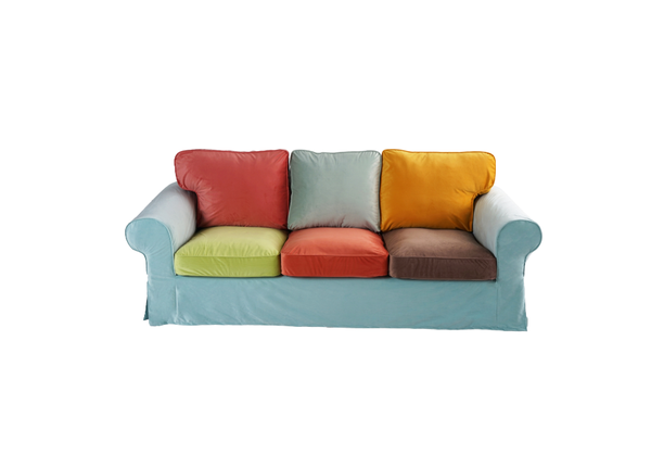 Buy a Durable Sofa Cover For Your Living Room