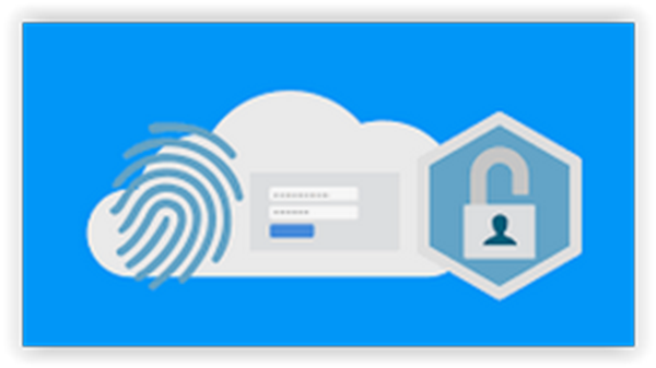 API certificate authentication for Azure AD B2C - The new
