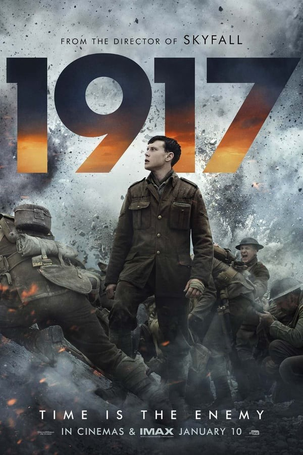Watch Streaming Allied Forces Making 1917 M O V I E S 2020 Full Hd Online By Fataalhusna12 Stream Hd Allied Forces Making 1917 Watch Full Ultra Á´´á´°1080 Oct 2020 Medium