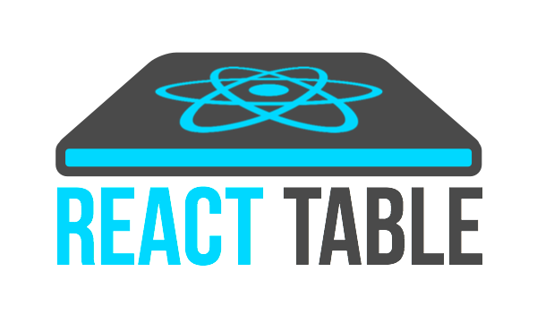 Why I wrote React-Table, and the problems it has solved for