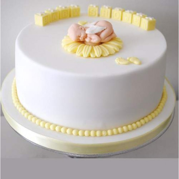 Prime Important Tips For Ordering Cake From Online Cake Delivery Funny Birthday Cards Online Amentibdeldamsfinfo