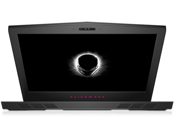 Tutorial: How to install Ubuntu 16 04+Windows10 on Alienware
