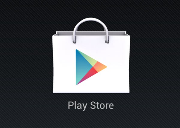 download play store android 4.4.2