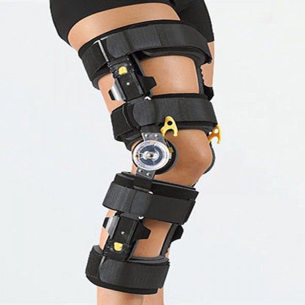 Medical Knee Support, Brace, Knee Support Products Dubai