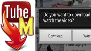 Get this Free App to Download YouTube Videos to Your Android Device