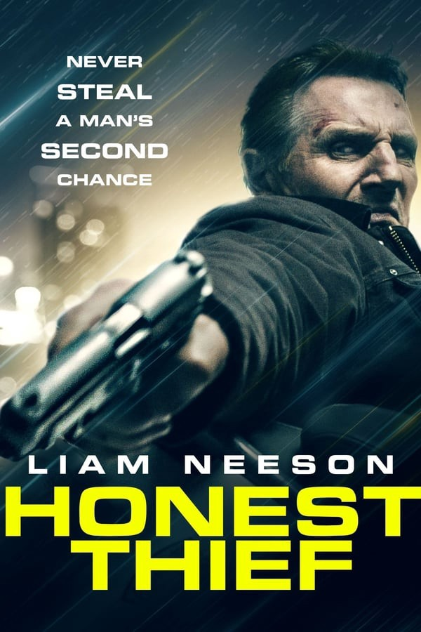 Film 2020 Honest Thief Hd Un Hoț Cinstit Film Online Subtitrat In Romana By Zdwfasdfax Medium