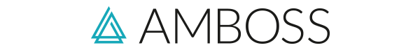 Engineering, Product and Design at AMBOSS