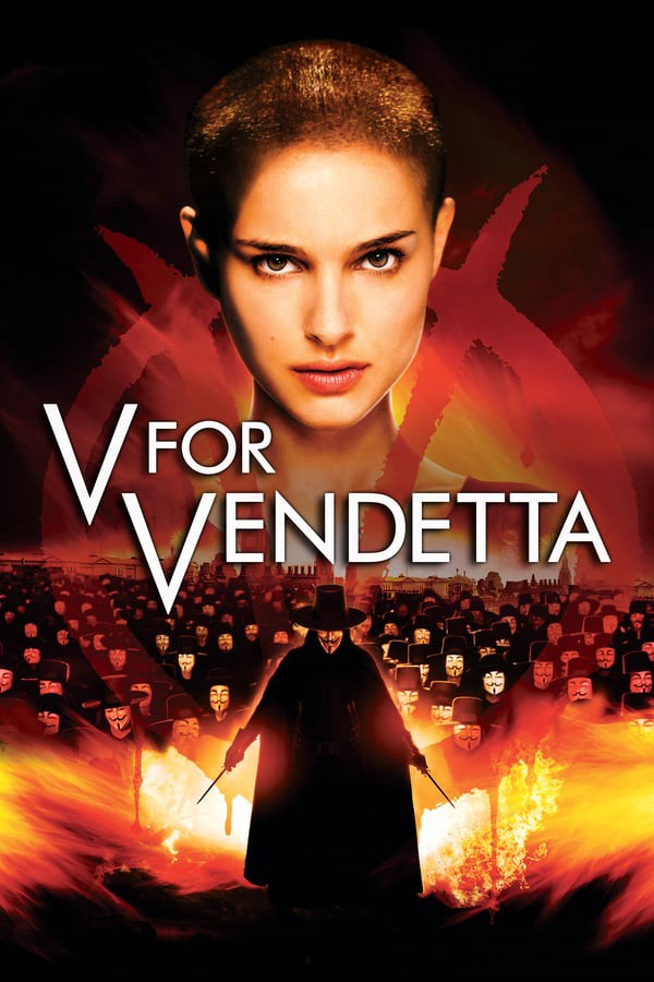 watch v for vendetta online free