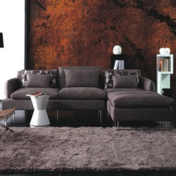 Design Your Own Sofa Online Dubai