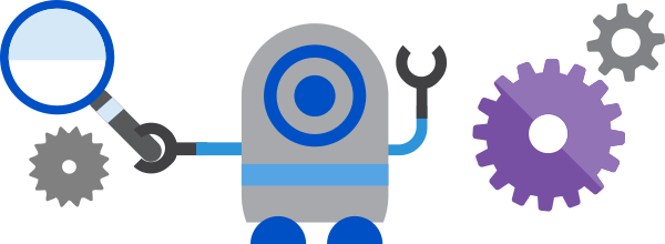 How To Write Reusable and Testable Code with Microsoft Bot