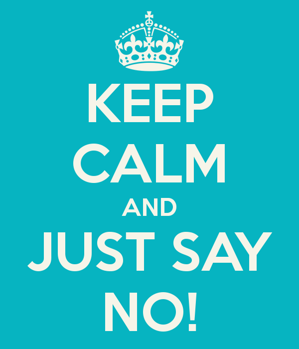 Just Say No to (Most of) the Current ICOs   by Ty Danco   Medium