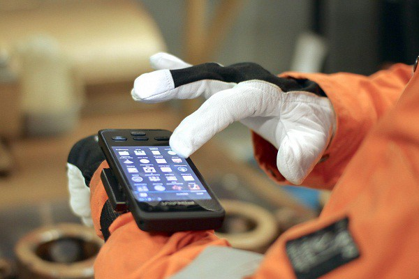 Image result for Explosion Proof Mobile Devices Market
