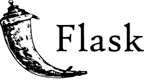 Flask: User Authentication - Ege - Medium