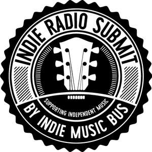 About Indie Music Bus - Indie Music Bus - Medium