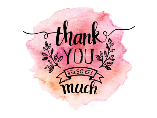 5 Benefits Of Calling And Saying Thank You To Your Customers By Ahmad Iqbal Retail Entrepreneurship Medium