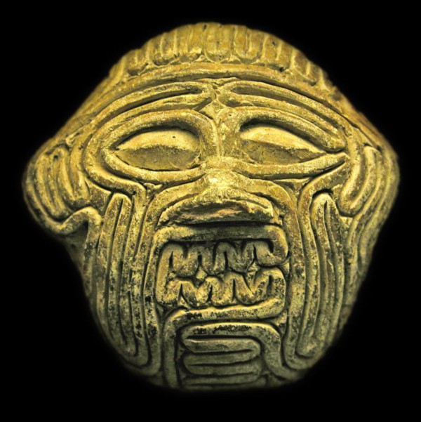 gilgamesh fear death essay Struggling with themes such as fear in sinleqqiunninni's the epic of gilgamesh write essay teaching the ultimate source of fear is the fear of death.