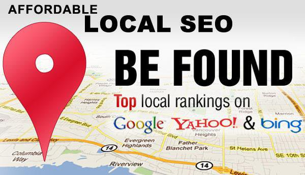 Affordable Local SEO Services in USA - WeBeezHive - Medium