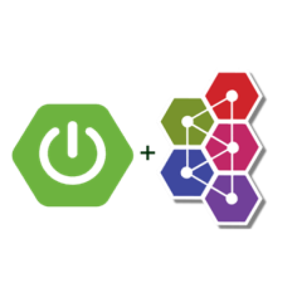 Event-Driven Microservices with Spring Boot and ActiveMQ