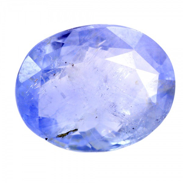 All About Blue Sapphire with 5 Interesting Facts about